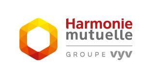 logo-harmony-mutuelle