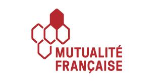 mutualite-francais
